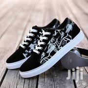 Casual Shoes   Shoes for sale in Greater Accra, Accra Metropolitan