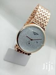 Original Plain And Pattern   Watches for sale in Greater Accra, Tema Metropolitan