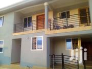 2 Bedroom Apartment For Rent At Amasaman Road Side | Houses & Apartments For Rent for sale in Greater Accra, Achimota