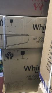 New Whirlpool 1.5 HP (R410) Air Conditioner | Home Appliances for sale in Greater Accra, Accra Metropolitan