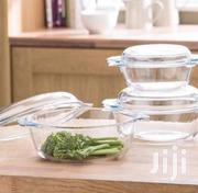 Pyrex Bowl   Kitchen & Dining for sale in Greater Accra, Achimota