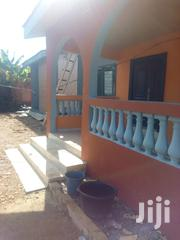 Nice 3bedroom House for Rent at Spintex Tobinoc Area | Houses & Apartments For Rent for sale in Greater Accra, Teshie new Town