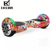 Smart Self Balance Hoverboard | Tools & Accessories for sale in Ashanti, Adansi South