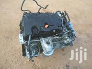 Honda Civic 2016 Engine For Sale | Vehicle Parts & Accessories for sale in Greater Accra, Abossey Okai