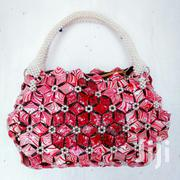 Beaded Bags   Bags for sale in Greater Accra, Labadi-Aborm