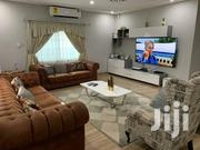 Sweet 3 Bedrooms Furnished House for Sale | Houses & Apartments For Sale for sale in Greater Accra, Achimota