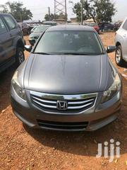 Honda Accord 2012 Gray | Cars for sale in Brong Ahafo, Kintampo South