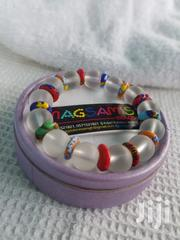 Colorful Beaded Bracelets | Jewelry for sale in Greater Accra, Achimota