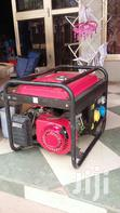 220hp Home Used Generator | Electrical Equipment for sale in Achimota, Greater Accra, Ghana