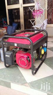 220hp Home Used Generator | Electrical Equipments for sale in Greater Accra, Achimota