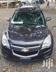 Chevrolet Equinox 2015 Gray | Cars for sale in Greater Accra, Tema Metropolitan