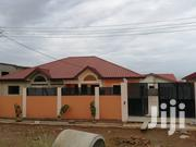 3 Bedroom House at Afienya for Sale | Houses & Apartments For Sale for sale in Greater Accra, Tema Metropolitan