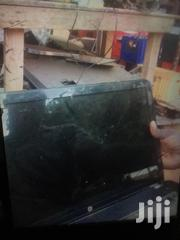 Laptop Screen | Computer Accessories  for sale in Ashanti, Bosomtwe