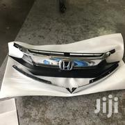 Honda Civic 2016 Front Grill   Vehicle Parts & Accessories for sale in Greater Accra, Abossey Okai