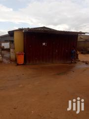 Container Store | Manufacturing Equipment for sale in Greater Accra, Adenta Municipal