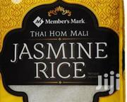 Members Mark Jasmine Rice | Meals & Drinks for sale in Greater Accra, Teshie-Nungua Estates
