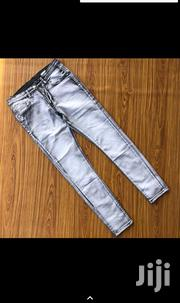 Original Jeans Trousers | Clothing for sale in Greater Accra, Achimota