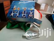 Safety Harness   Building Materials for sale in Greater Accra, Ashaiman Municipal