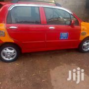 Car Matiz | Cars for sale in Greater Accra, Bubuashie