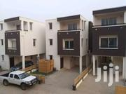 Newly Built Three Bedroom Town House For Rent At Burma Hills | Houses & Apartments For Rent for sale in Greater Accra, Accra Metropolitan