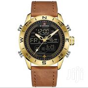 Naviforce 9144 | Watches for sale in Greater Accra, Bubuashie