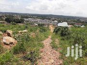 Title Land | Land & Plots For Sale for sale in Greater Accra, Accra Metropolitan