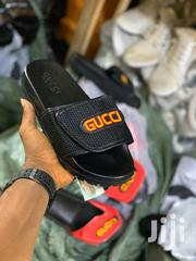 Authentic Slides | Shoes for sale in Greater Accra, Dansoman