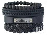 Beliveve Bracelet | Jewelry for sale in Greater Accra, Darkuman