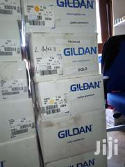 Plain Gildan Lactose | Clothing for sale in Greater Accra, Okponglo
