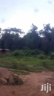 Land for Sale   Land & Plots For Sale for sale in Eastern Region, Akuapim North