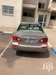 Toyota Corolla 2008 | Cars for sale in Greater Accra, Adenta Municipal