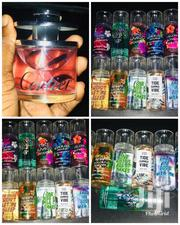 Unisex Spray 88 Ml | Fragrance for sale in Greater Accra, Adenta Municipal