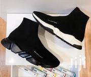 Sneakers | Shoes for sale in Greater Accra, Osu