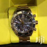 Invicta Pro Diver | Watches for sale in Greater Accra, Airport Residential Area