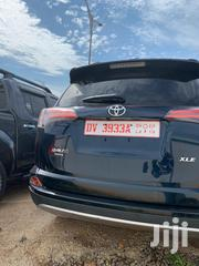 New Toyota RAV4 2017 | Cars for sale in Greater Accra, Adenta Municipal