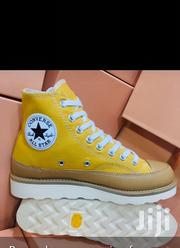 Converse All Star | Shoes for sale in Greater Accra, North Kaneshie