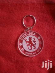 Customized Key Holders | Jewelry for sale in Greater Accra, Akweteyman