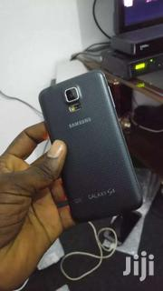New Samsung Galaxy S5 16 GB   Mobile Phones for sale in Greater Accra, Asylum Down