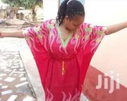 Long Kaftan Dress For The Ladies | Clothing for sale in Greater Accra, Nii Boi Town