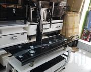 Tv Stand Tv | Furniture for sale in Greater Accra, Agbogbloshie