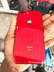 iPhone 7+ Original , 128gig Brand New In Box | Clothing Accessories for sale in Greater Accra, Roman Ridge
