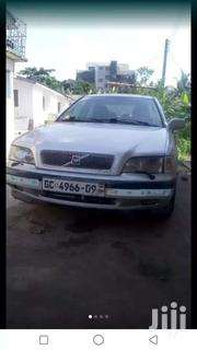 Am Offering  My Use Car | Cars for sale in Greater Accra, North Labone