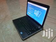 Laptop Dell Latitude E6220 4GB Intel Core i3 HDD 320GB   Laptops & Computers for sale in Greater Accra, Osu