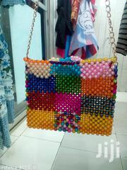 Ladies Beads Bag   Bags for sale in Greater Accra, Nii Boi Town