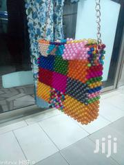 Ladies Beads Bag | Bags for sale in Greater Accra, Nii Boi Town
