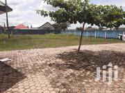 House For Sale | Houses & Apartments For Sale for sale in Northern Region, Tamale Municipal