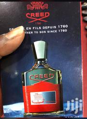 Creed Men's Spray 100 Ml | Fragrance for sale in Greater Accra, Tema Metropolitan