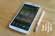 Brand New Samsung Galaxy Note 2 | Mobile Phones for sale in Greater Accra, East Legon