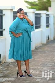 Plus Size Dresses | Clothing for sale in Central Region, Awutu-Senya