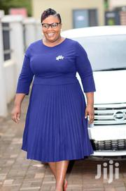 Plus Size Office Dresse | Clothing for sale in Central Region, Awutu-Senya